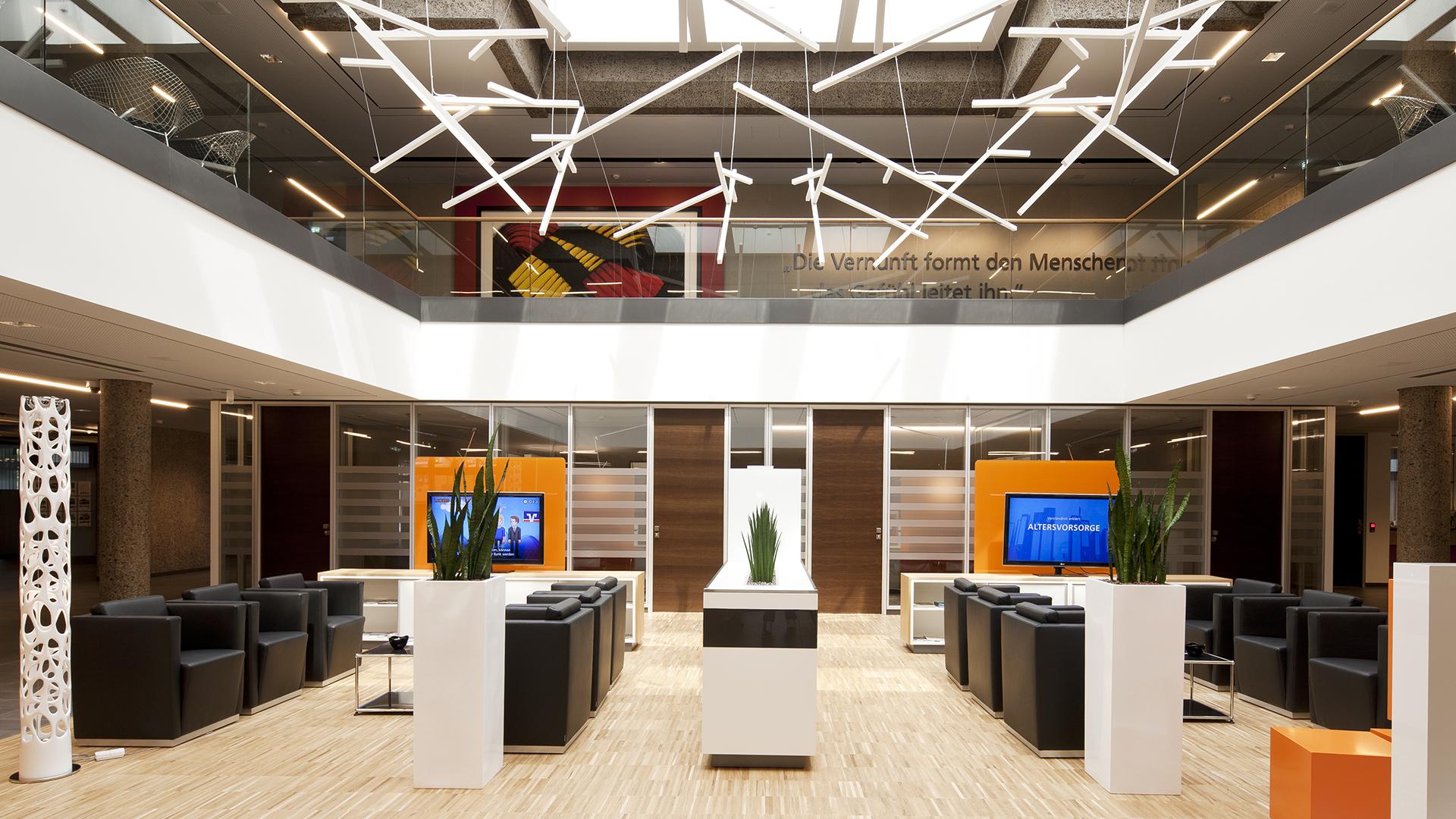 Volksbank Hildesheim