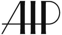 AIP Unternehmensgruppe